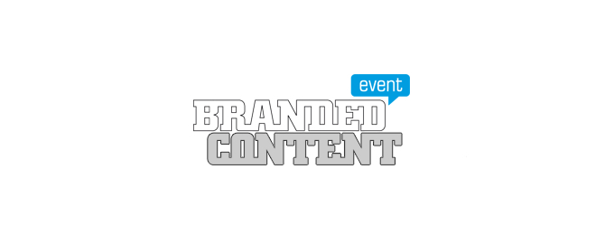 913931Branded_Content_Event